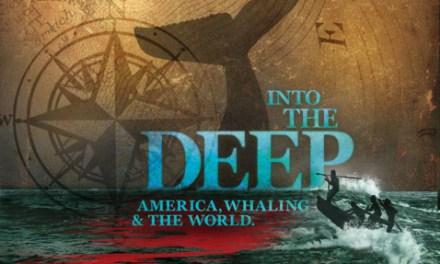 whaling_film_landing1